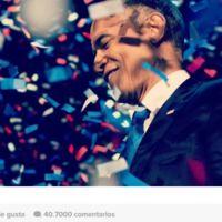 Barack Obama, el uso del color en nuestras fotografías y más: Galaxia Foto