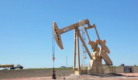 Colombia podría implementar el fracking para producir más petróleo