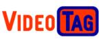 Videotag, el juego del etiquetado de vídeos