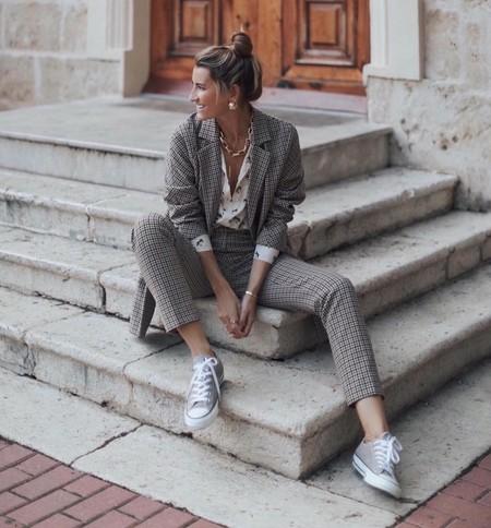 calzado mujer primavera 2019 converse