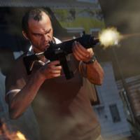 Epic Games Store ganó 7 millones de jugadores gracias a GTA V cuando la tienda lo dio gratis el año pasado