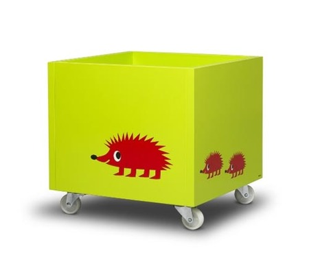 Bonitas cajas para guardar juguetes - Cajas para almacenar juguetes ...