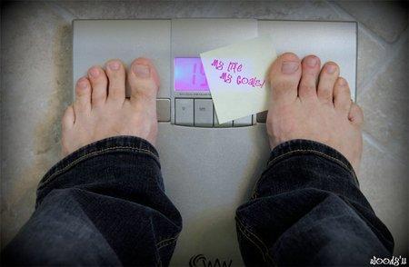 ¿La dieta Dukan peligrosa?