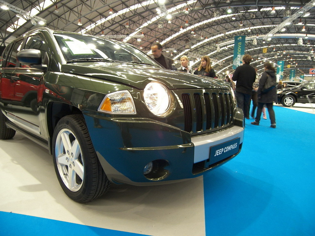 Jeep  pass moreover 83 Salone Internazionale Di Ginevra 25 moreover Wallpaper 08 together with 9mGX5FafE in addition Mdp photo thumbnails. on jeep compass