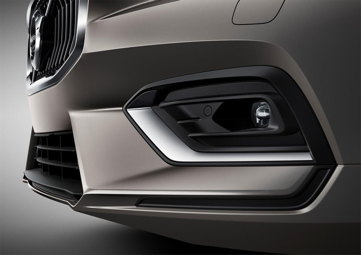 Foto de Volvo V60 (42/59)