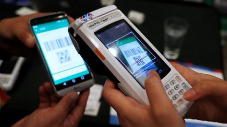 CoDi, la plataforma del Banco de México para realizar cobros y pagos con el smartphone: esto es lo que sabemos