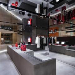 Foto 5 de 8 de la galería tienda-victoria-bekcham-hong-kong en Trendencias