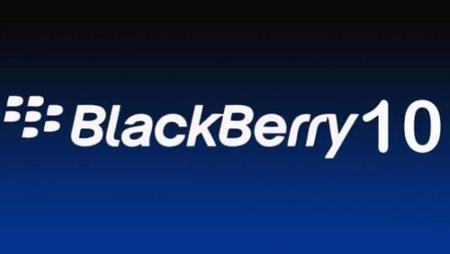 BlackBerry OS 10.2.1 podría soportar una virtualización completa de Android