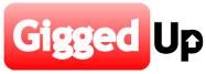Giggedup, crea tus videoentrevistas de trabajo para ofrecer tus candidaturas