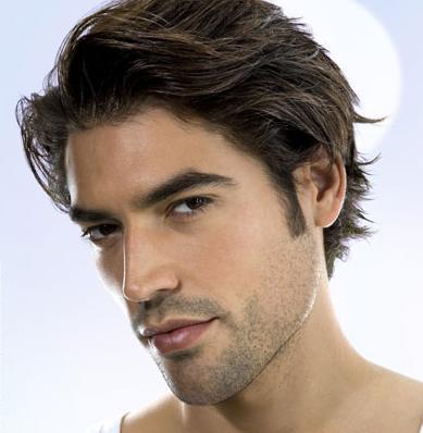 Los mejores peinados de hombre del mundo