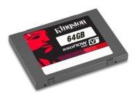 Kingson SSDNow V+100 se presentan como potentes a precios comedidos