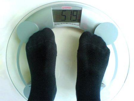 Dieta personalizada para perder peso con todas las garantías
