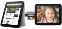 HP Touchpad para Junio y webOS para PC a final de año