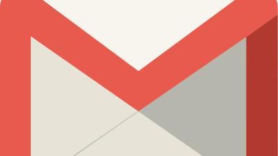 Gmail se actualiza con 13 nuevos idiomas, incluyendo el gallego