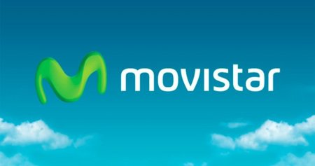 Movistar estudia eliminar la permanencia en sus planes ADSL