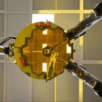 La mala suerte (o planificación) del telescopio espacial James Webb: acabará llegando justo a la jubilación del Hubble