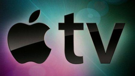 Apple podría estar negociando alquilar episodios de series por 0,99 dólares y un evento el 7 de septiembre