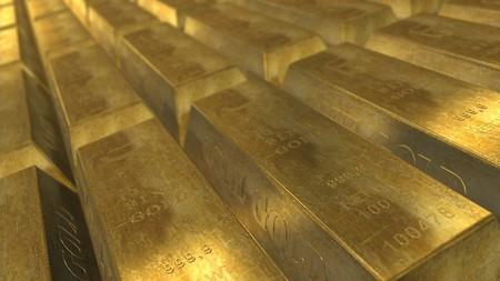 Gold 163519 960 720
