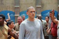 La tercera temporada de Prison Break confirma los peores augurios