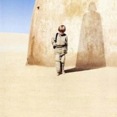 Foto 5 de 7 de la galería star-wars-los-teaser-posters en Espinof