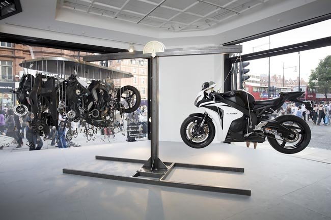 28 Images 109 Best Motorcycle Ideas Images Top 25