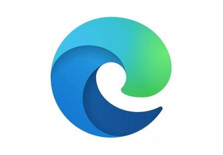 Microsoft presume del rendimiento del nuevo Edge: la última versión del Canal Canary mejora el rendimiento en un 13%