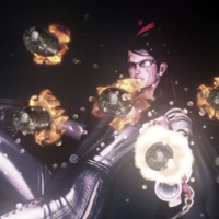 ¡Bayonetta 3 es oficial! Llegará en exclusiva a Switch y se confirma la llegada de Bayonetta 1 y 2  [TGA 2017]