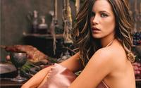Kate Beckinsale protagonizará 'The Disappointments Room'