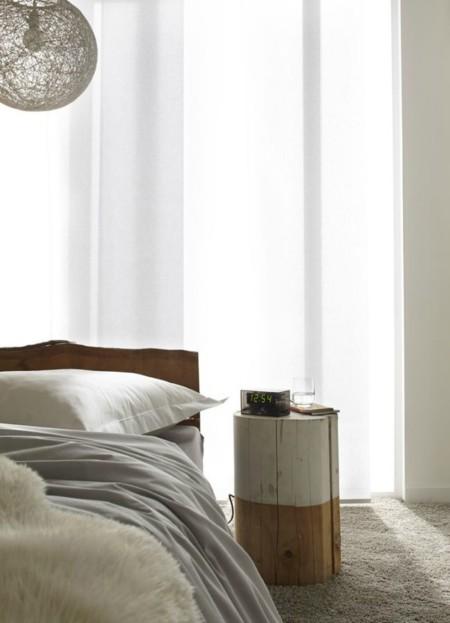 Dormitorio8