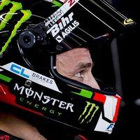 Cuidado, Yamaha. Johann Zarco quiere ser campeón de MotoGP y para conseguirlo podría irse con KTM en 2019