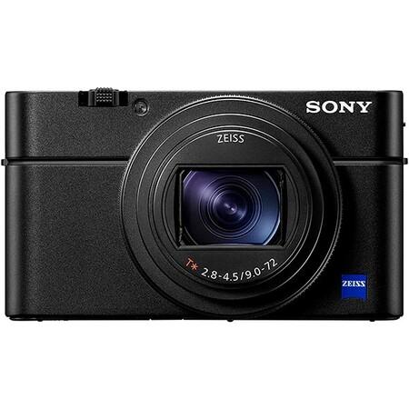 Sony Dsc Rx100 Mkiv 3