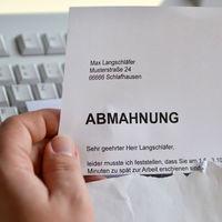 Caso Euskaltel: cómo funcionan las amenazas por carta en Alemania, donde descargar es multa segura