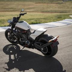Foto 12 de 22 de la galería harley-davidson-fxdr-114-2019 en Motorpasion Moto