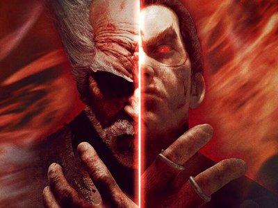 Tekken 7: aquí tienes más de 30 minutazos de gameplay