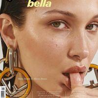 El mes de septiembre se presenta con las mejores portadas del año (o eso dicen)
