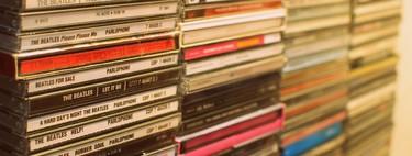 El streaming ha conseguido que contaminemos más escuchando música que cuando usábamos CDs