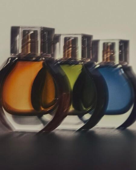 Kkw Fragrance Kendall 02