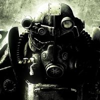 El proyecto de crear Fallout 3 dentro de Fallout 4 a base de mods ha sido interrumpido indefinidamente. Estos son los motivos