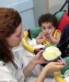 Nueva normativa para los alimentos en la Unión Europea, más rigurosos con los productos para los niños