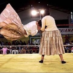 Foto 9 de 95 de la galería 95-fotos-de-reuters-como-inspiracion en Xataka Foto