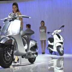 Foto 17 de 32 de la galería vespa-quarantasei-el-futuro-inspirado-en-el-pasado en Motorpasion Moto