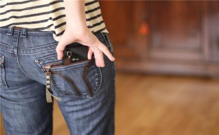 ¿Merece la pena tratar de recuperar el móvil robado?