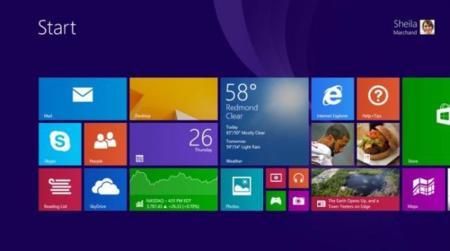 Windows 8.1 con Bing, gratis: Microsoft, a por los Chromebooks