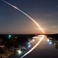 Rusia quiere utilizar armas nucleares para defender a la Tierra de impactos de asteroides