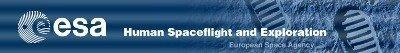 ESA: decide el futuro de Europa en el espacio