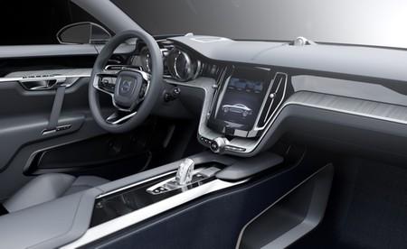 Volvo Concept Coupé 04