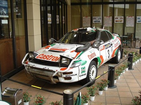 800px-toyota_celica_rally.jpg