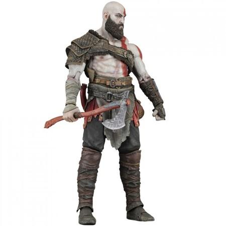 Kratos Neca 680x680
