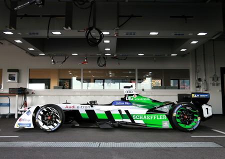Audi E Tron Fe04