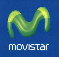 Telefónica se integra en Movistar, ¿a renegociar contratos?